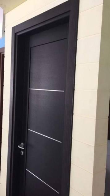 Finestremodena.com 059 9130040 Infissi serramenti (126)