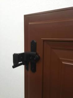 Finestremodena.com 059 9130040 Infissi serramenti (139)