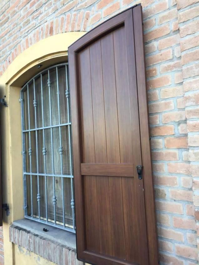 Finestremodena.com 059 9130040 Infissi serramenti (77)