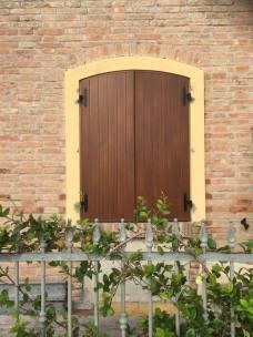 Finestremodena.com 059 9130040 Infissi serramenti (97)