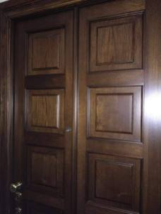 Finestremodena.com 059 9130040 Portoni (2)