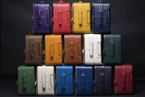 valigie-leggere-per-aereo