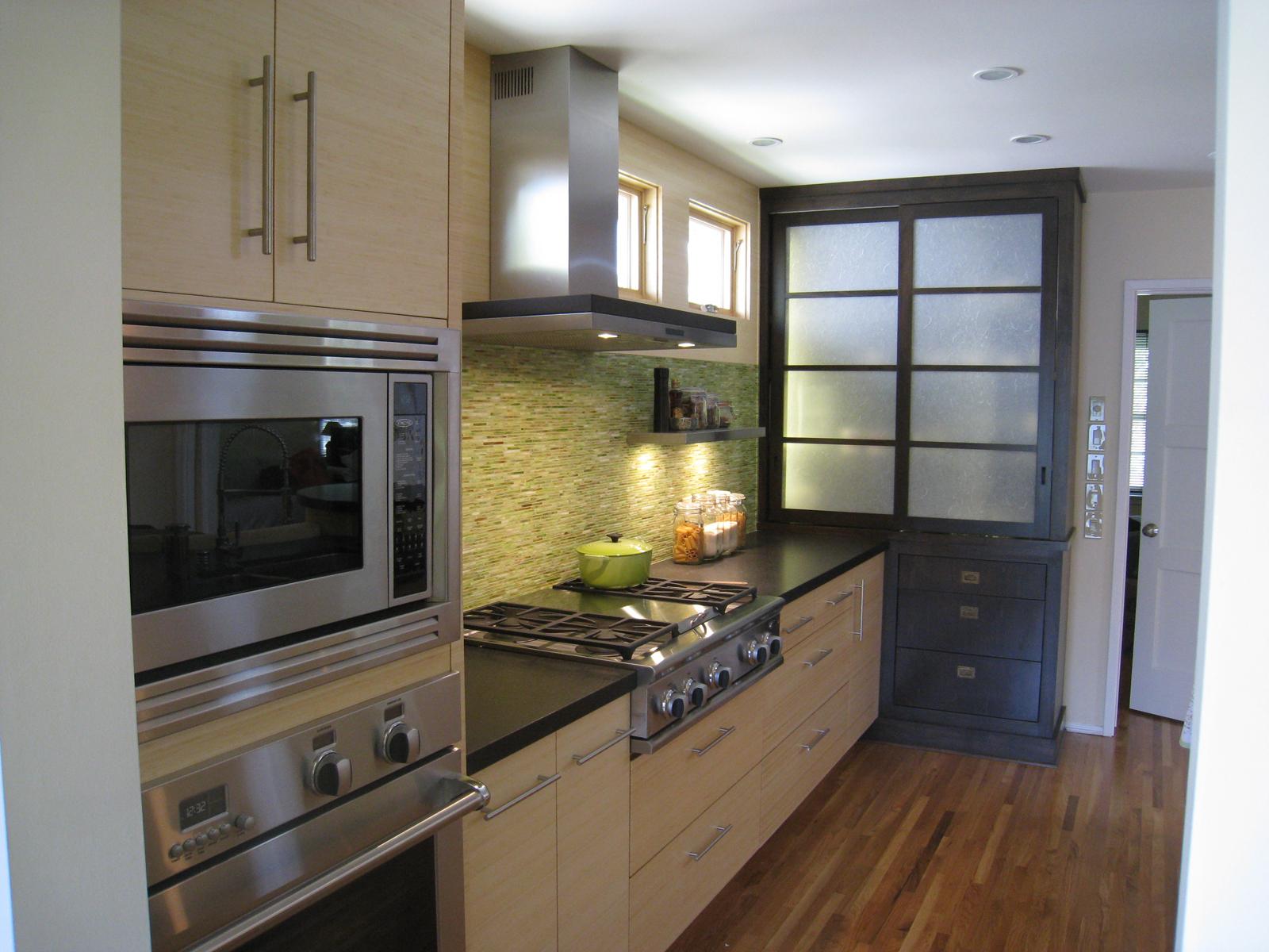 zephyr kitchen contemporary islands design and rewarding contest