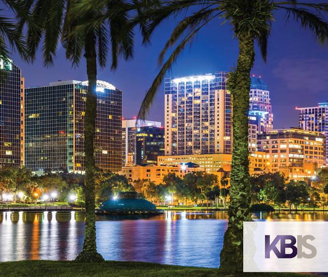 KBIS 2017 BlogTour KBIS