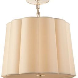 circa lighting interior design