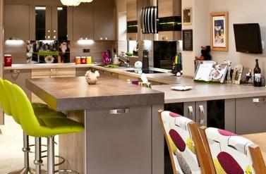 Nice Bungalow Interior Design Ideas Uk Bungalow Gallery Ideas. Beautiful ...