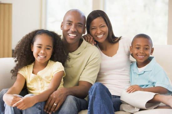 rachat crédit dom