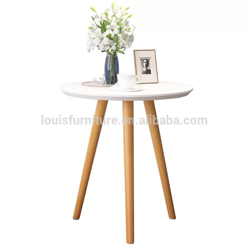 modern metal dining chairs plastic dining chairs