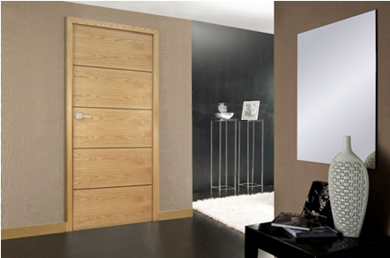 living room themes modern navy furniture interior design & oak doors - blog
