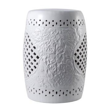 Ceramic Garden Stools 4061