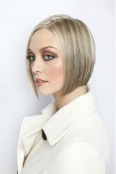 Short one length bob haircuts best haircut in the word 2017 the 25 best one length bobs ideas on urmus Choice Image