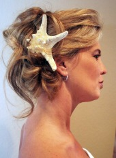 short bridal hairstyles and bridal hairstyles for short hair pictures