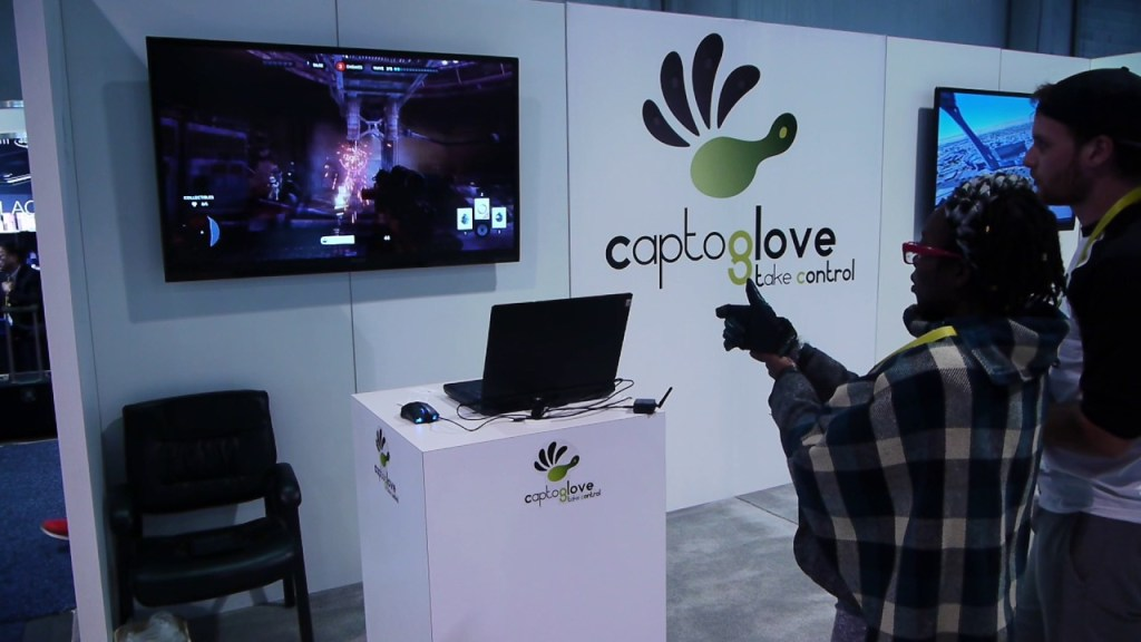 This image has an empty alt attribute; its file name is CAPTOGLOVE-1-1024x576.jpg