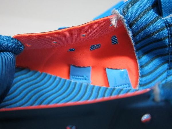 nike-zoom-kd-iv-year-of-the-dragon (4)