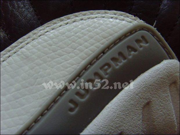 air jordan 12 playoffs 07
