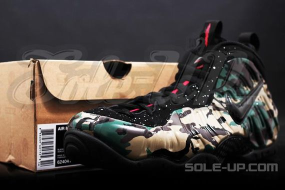nike-air-foamposite-pro-camouflage_02