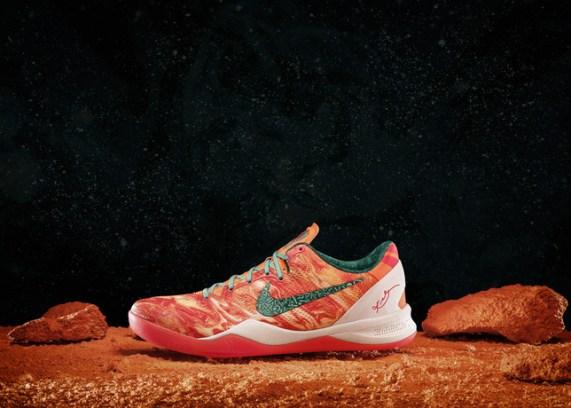 13-100_Nike_Allstar_Bball_Ind_Kobe_Planet-01_large