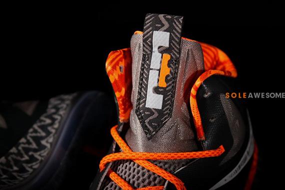 Nike_Lebron_X_10_GS_Black_Orange_S_2__92482.1357709512.1280.1280
