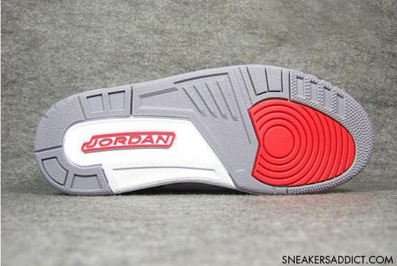air-jordan-3-88-retro6-540x405