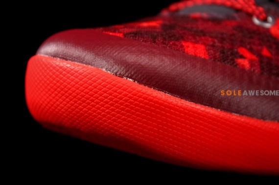 nike-kobe-8-red-grey-03-570x379