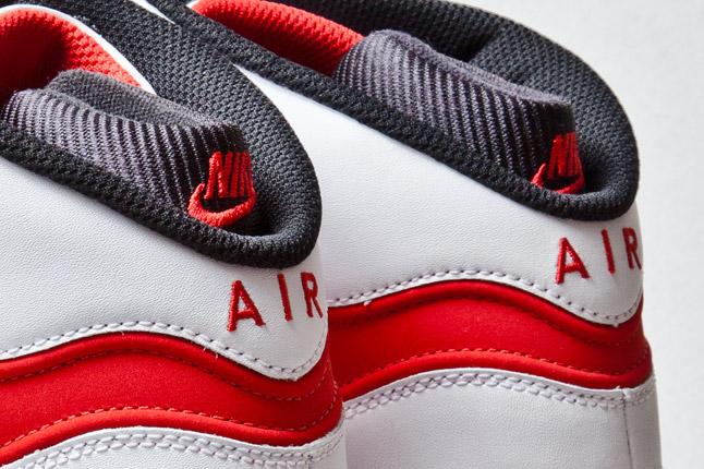 nike-air-revolution-white-red-black-3