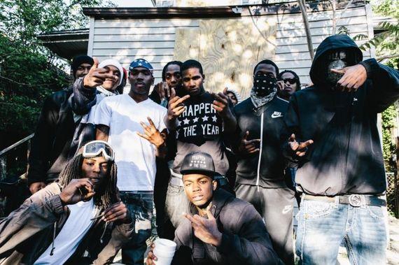 dope.boy_2