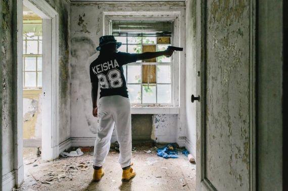 dope.boy_3