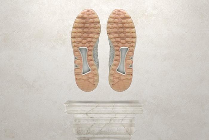 pusha-t-adidas-eqt-running-guidance-93-4