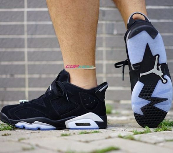air-jordan-6-low-chrome-on-feet-5_result