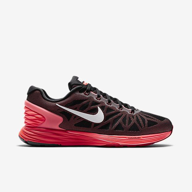 Nike-LunarGlide-6-Mens-Running-Shoe-654433_010_A_PREM