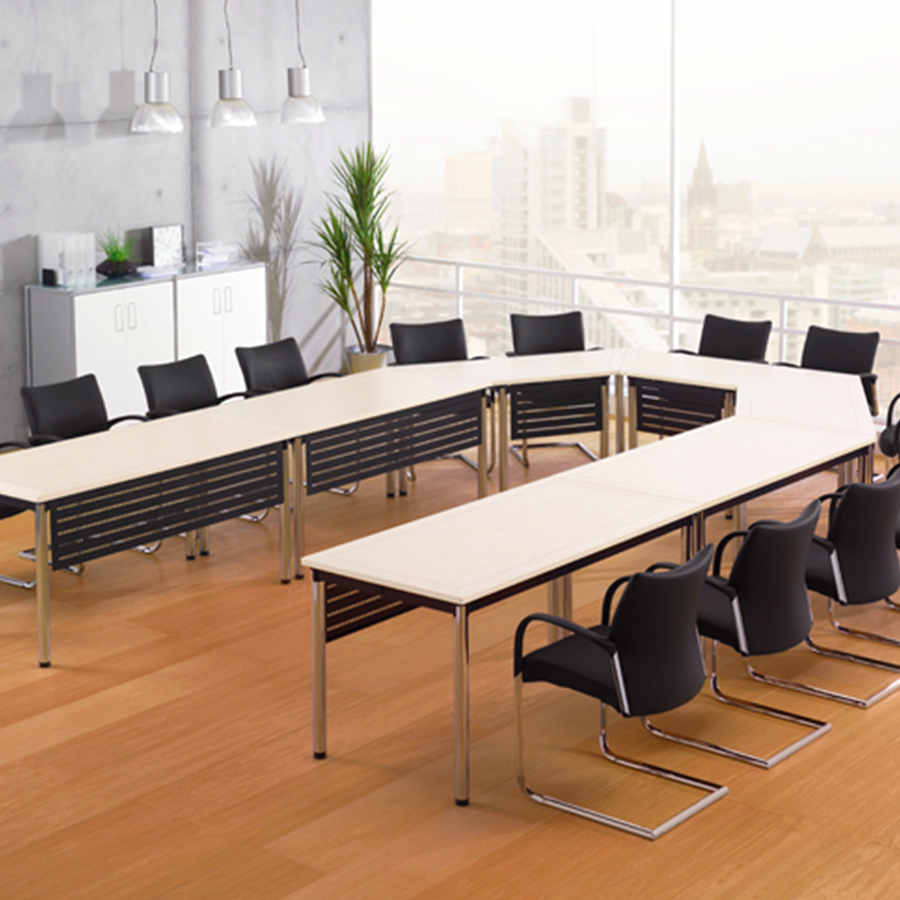 Training Room Furniture  Modern OfficeModern Office