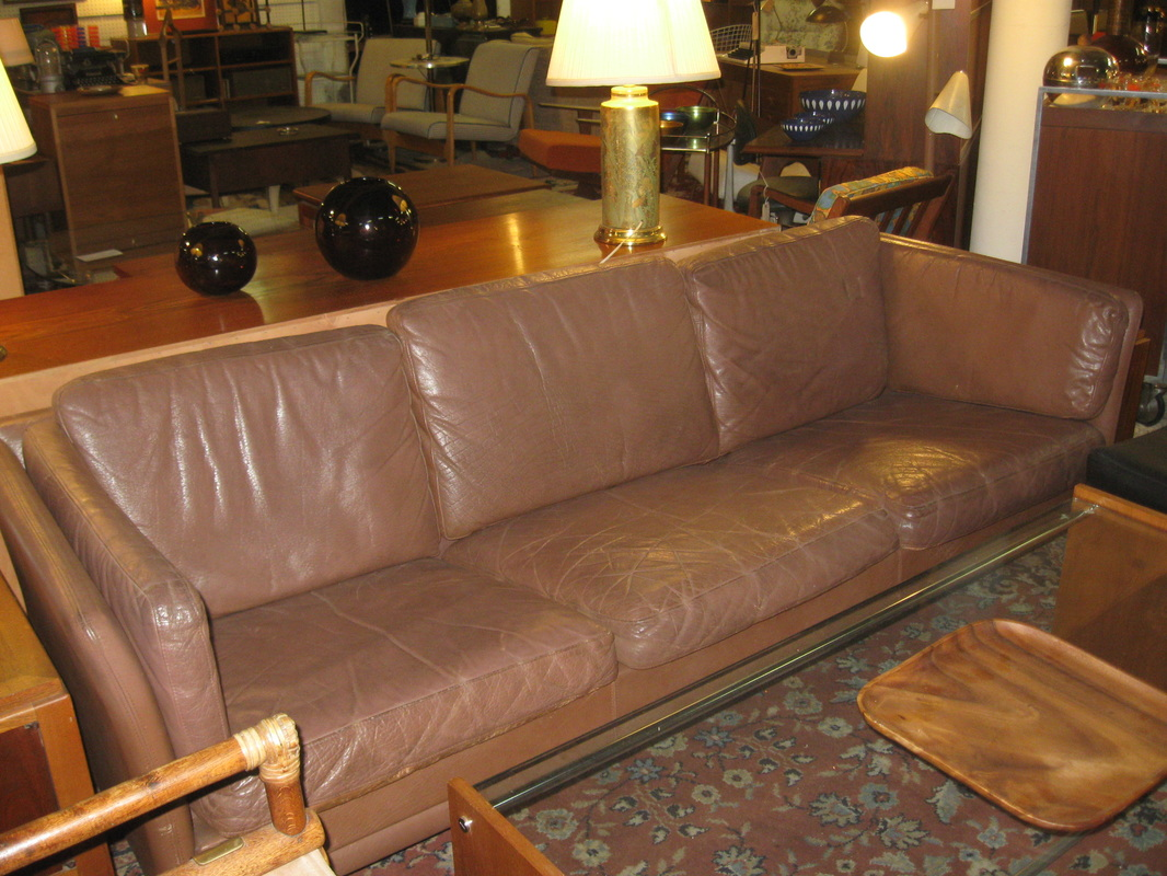 sofa and more large sectional dimensions sofas modern underground 3 seat leather early 70 s made in denmark 2000
