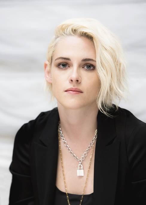 5 бисексуальных звезд Голливуда