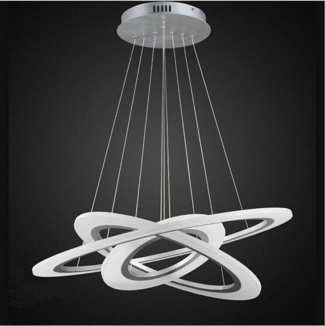 3 Ring Led Pendant Light Fixture Acrylic Hanging Chandelier Lights Dsc01221 Wm 1446732894 Z96
