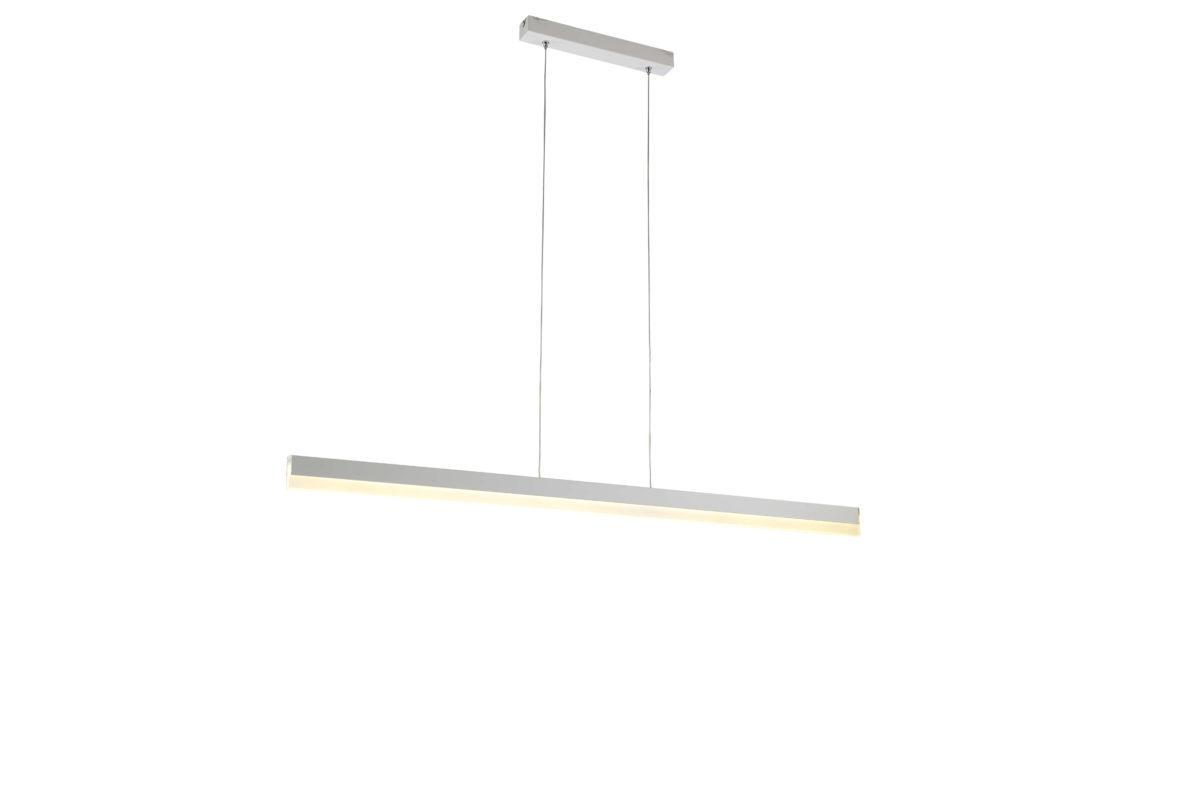[commercial linear pendant lighting]