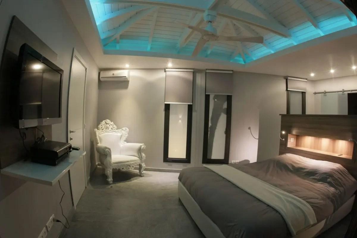 3 Incredible Bedroom Lighting Hacks  ModernPlace