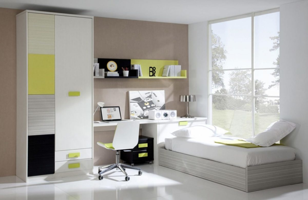 Modern Living Room Furniture Wholesale
