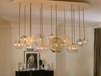 How to Select the Best Contemporary Lighting Fixtures for ...