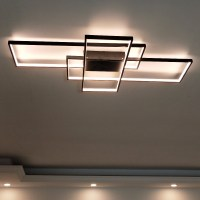 Blocks Ultra-Modern Light Fixture  Modern.Place