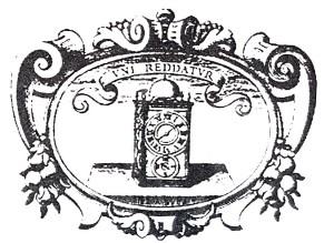 Fundación Española de Historia Moderna. VII Reunion