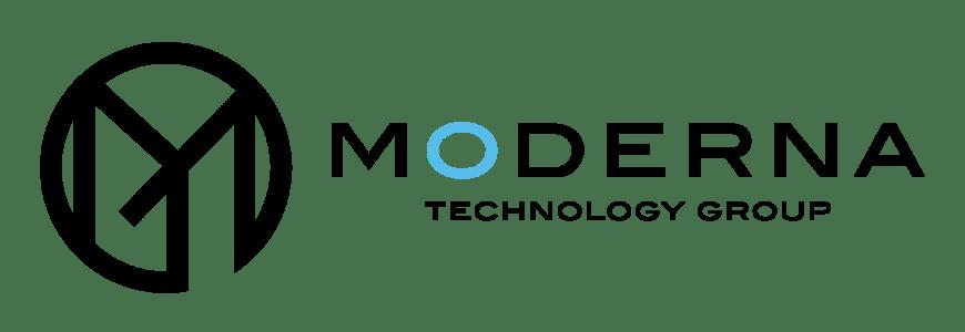 Modern Technology Group   Moderna Technology Group ...