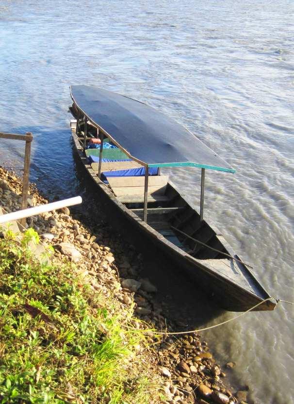 Project-Buena-Vista-Boat