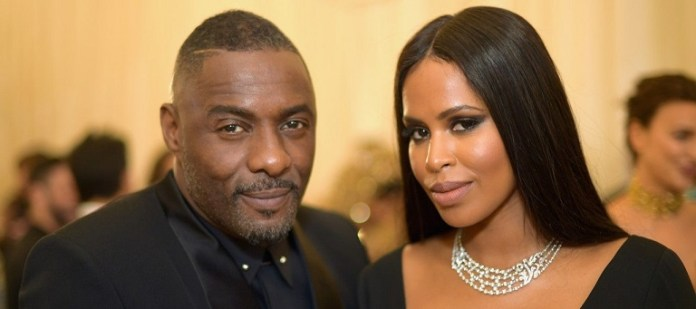 Idris-Elba-and-Sabrina-Dhowre-Elba