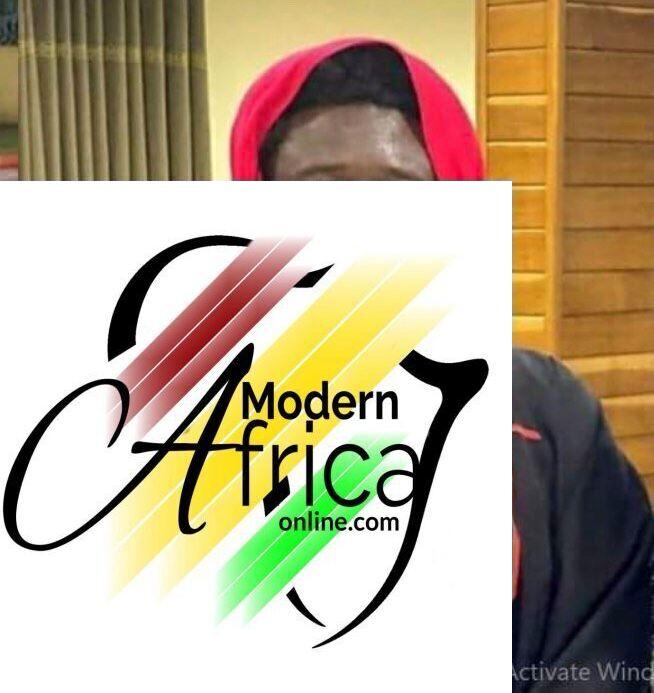 Pastor Ajagurajah