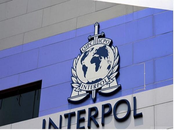 South Africa, China seize fake coronavirus vaccines: Interpol