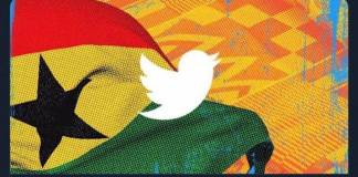 Twitter to establish African headquarters in Ghana