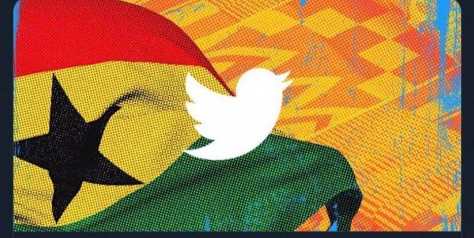 Twitter to establish African headquarters in Ghana