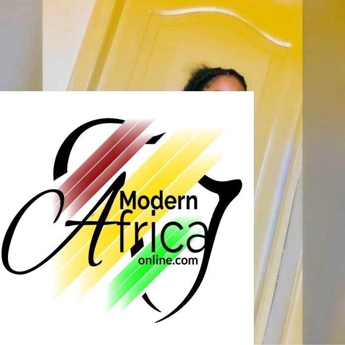 UCC Level 100 student killed