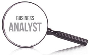 Do we really know what the 'Analyst' in the 'Business