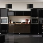 Modern Kitchen Cabinet Door Styles Modern Architecture Concept